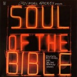 soul of the bibe
